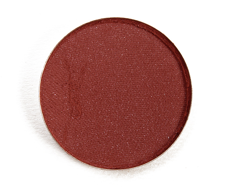 Sydney Grace Underworld Matte Shadow