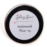 Sydney Grace Underworld Matte Shadow