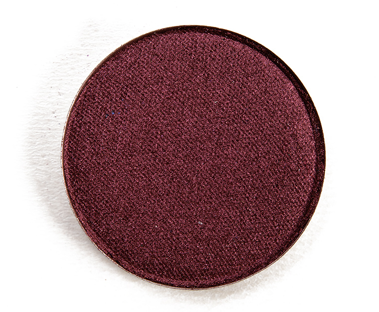 Sydney Grace Vamped Pressed Pigment Shadow