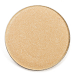 Sydney Grace Velvet Gold Highlighter