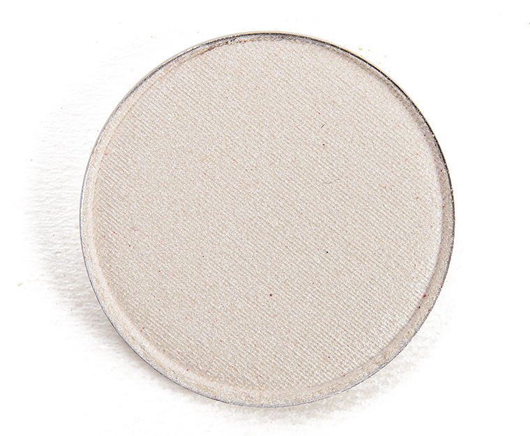 Sydney Grace Velvet Pressed Pigment Shadow