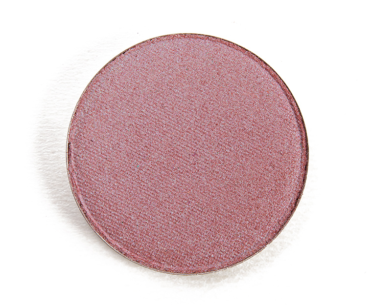 Sydney Grace Winter Rose Shimmer Shadow