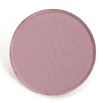 Purple Potion | Sydney Grace Eyeshadows - Product Image