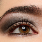 Tom Ford Beauty White Suede Eye Color Quad