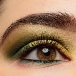 Viseart Coy Eyeshadow Palette