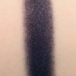 Viseart Falling Eyeshadow