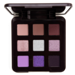 Viseart Liaison 9-Pan Eyeshadow Palette