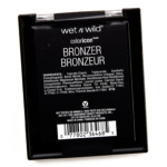 Wet 'n' Wild Palm Beach Ready Color Icon Bronzer