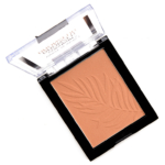 Wet \'n\' Wild Ticket to Brazil Color Icon Bronzer