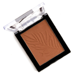 Wet 'n' Wild What Shady Beaches Color Icon Bronzer