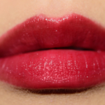 YSL Burgundy Love (85) Rouge Volupte Shine Oil-in-Stick