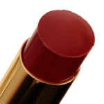 YSL Chili Tunique (80) Rouge Volupte Shine Oil-in-Stick