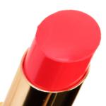 YSL Corail Incandescent (12) Rouge Volupte Shine Oil-in-Stick