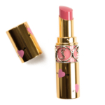 YSL Nude Lavalliere (44) Rouge Volupte Shine Oil-in-Stick