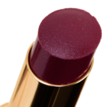 YSL Plum Tunique (90) Rouge Volupte Shine Oil-in-Stick