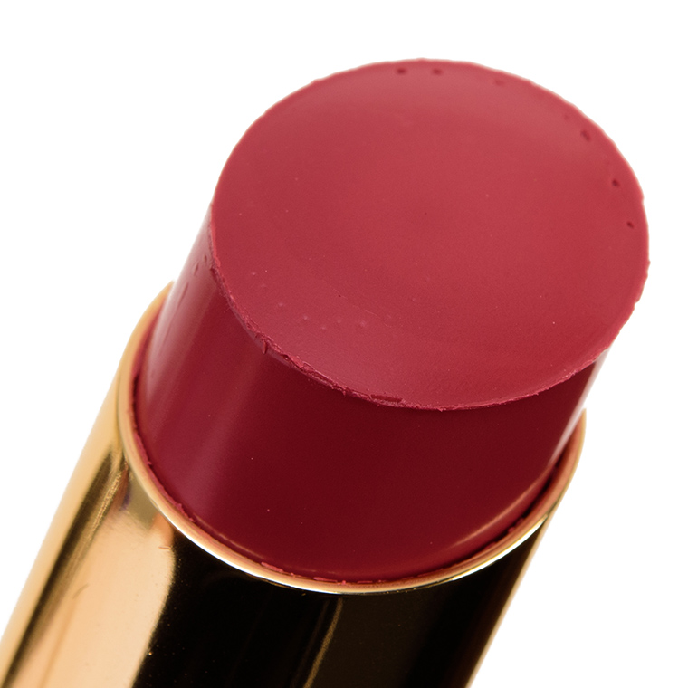 YSL Rose Nu (88) Rouge Volupte Shine Oil-in-Stick