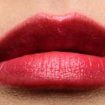YSL Rouge Cape (83) Rouge Volupte Shine Oil-in-Stick