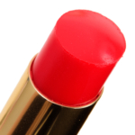 YSL Rouge Tuxedo (45) Rouge Volupte Shine Oil-in-Stick