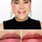 Anastasia Bellini Liquid Lipstick