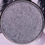 Anastasia Blue Flash Eyeshadow