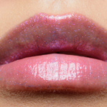 Anastasia Blue Hawaii Lip Gloss