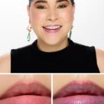 Anastasia Blue Hawaii Lip Gloss