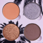 Anastasia Sunset Eyeshadow Quad
