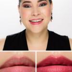 Bobbi Brown Babe Crushed Lip Color
