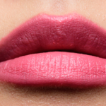Bobbi Brown Baby Crushed Lip Color