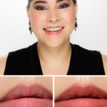 Bobbi Brown Bare Crushed Lip Color
