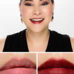 Bobbi Brown Blackberry Crushed Lip Color