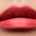 Bobbi Brown Cabana Crushed Lip Color