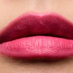 Bobbi Brown Cali Rose Crushed Lip Color