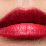 Bobbi Brown Cherry Crushed Lip Color