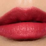 Bobbi Brown Cranberry Crushed Lip Color