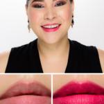 Bobbi Brown Crush Crushed Lip Color