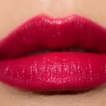 Bobbi Brown Grenadine Crushed Lip Color