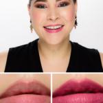 Bobbi Brown Lilac Crushed Lip Color