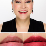 Bobbi Brown Plum Crushed Lip Color