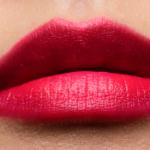 Bobbi Brown Punch Crushed Lip Color