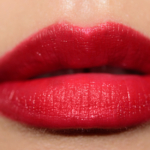 Bobbi Brown Regal Crushed Lip Color