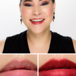 Bobbi Brown Ruby Crushed Lip Color