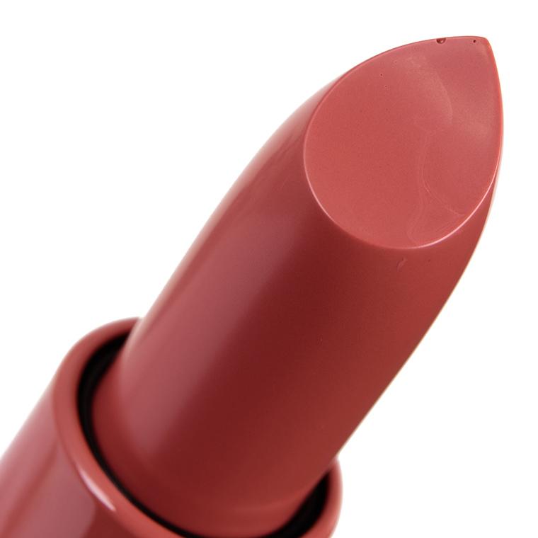 Bobbi Brown Sazan Nude Crushed Lip Color