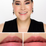 Bobbi Brown Sazan Nude Crushed Lip Color