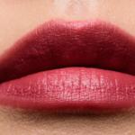 Bobbi Brown Telluride Crushed Lip Color
