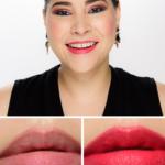Bobbi Brown Watermelon Crushed Lip Color