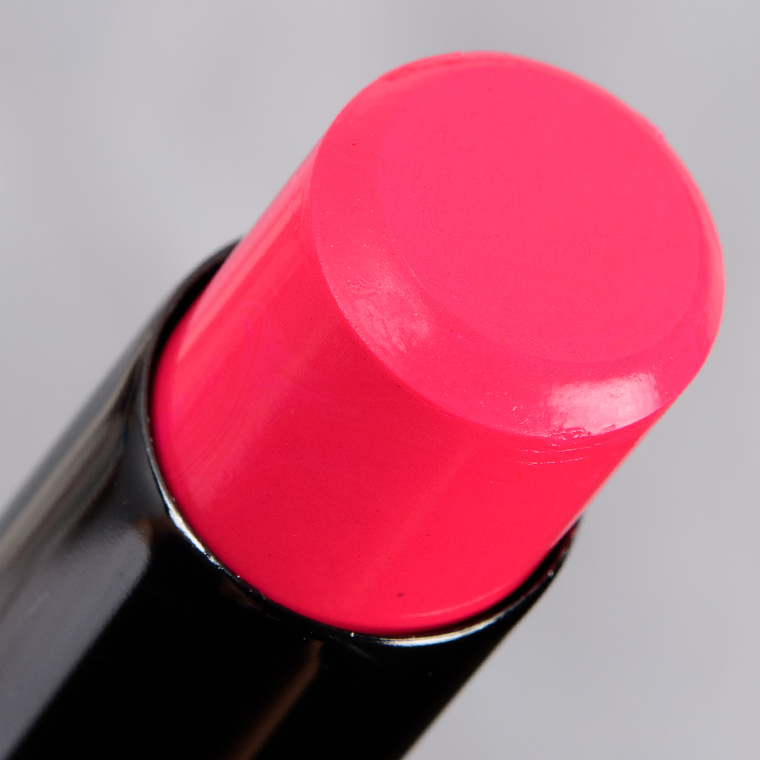 Burberry Bright Pink (233) Kisses Sheer Lipstick