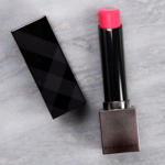 Burberry Camellia (229) Kisses Sheer Lipstick