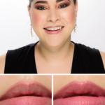 Burberry Cameo Rose (209) Kisses Sheer Lipstick