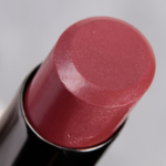Burberry Cedar Rose (281) Kisses Sheer Lipstick